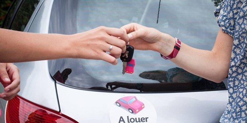Acheter sa voiture ou la louer? Quelles sont les offres?