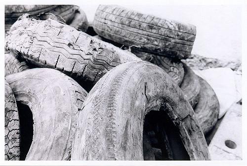 Tout savoir sur les pneus de son véhicule