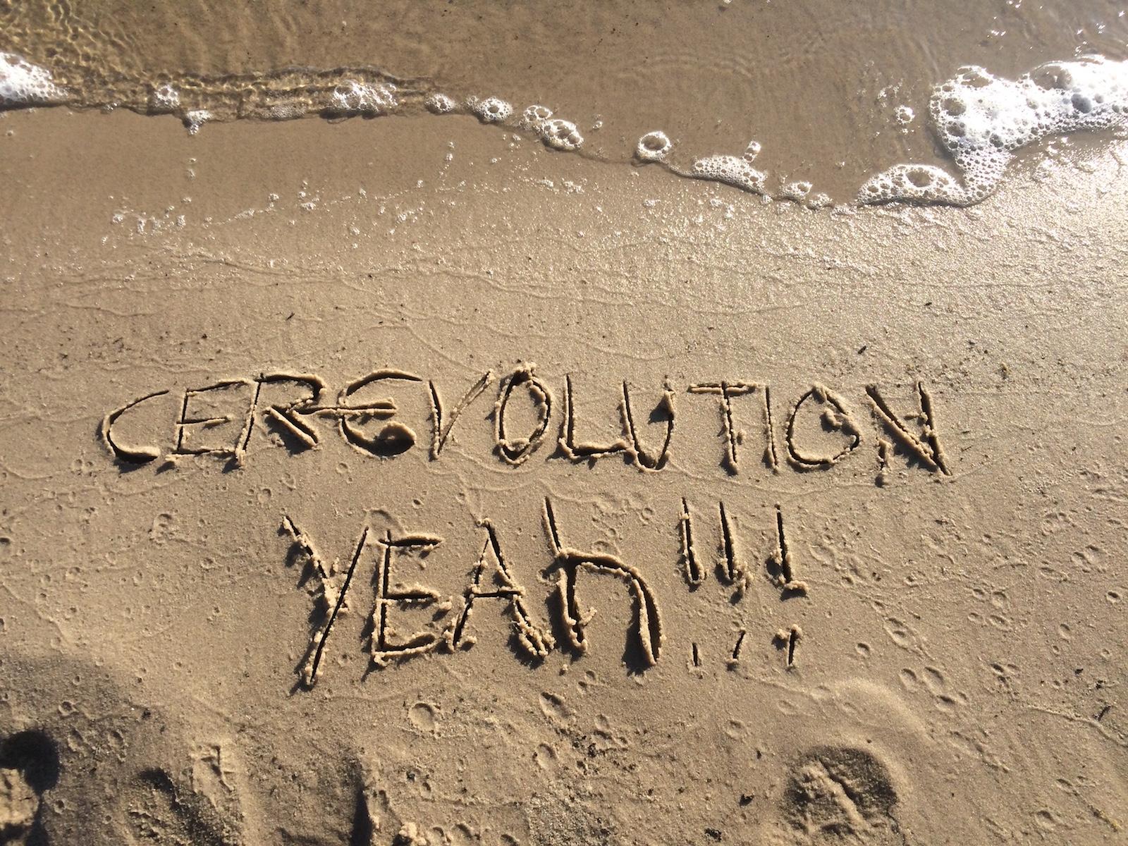 Les vacances d'été 2018 approchent pour CER EVOLUTION